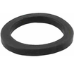 Internal Gasket for Quick Disconnect, 10 pcs