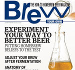 Brew Your Own, Jan/Feb 2016