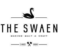 Coffee Malt (Swaen), hel, 1 kg