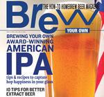 Brew Your Own, Mar/Apr 2015