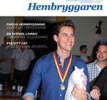 Hembryggaren nr 4 / 2012