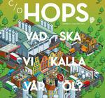 c/o HOPS #13 – Vinter 2016