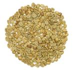 Brazil Yellow Catuai 500 g
