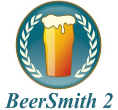 BeerSmith 2 license key