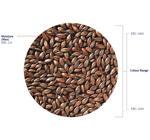 Roasted Barley, hel, 25 kg