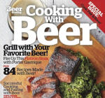 Craft Beer & Brewing: Cooking with Beer 2016