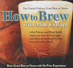 How to Brew Extract DVD