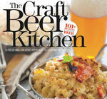 The Craft Beer Kitchen