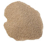 Uvaferm 43 wine yeast, 8 g