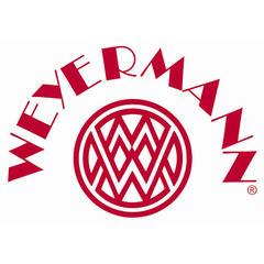 Beech Smoked Barley Malt (Weyermann®), whole, 1 kg