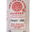 Carapils® (Weyermann®), hel, 5 kg