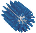 Pipe Brush 77 mm Vikan, Blue