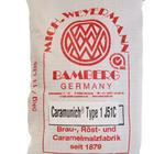 Caramünch® 1 (Weyermann®), hel, 5 kg