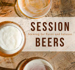Session Beers
