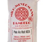 Pale Ale Malt, whole, 5 kg