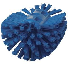 tankborste Vikan, blå