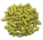 Styrian Golding / Bobek hop pellets 2016, 5 x 100 g