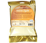 Spraymalt Extra Light, 500 g
