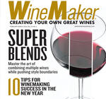 WineMaker, Feb/March 2016