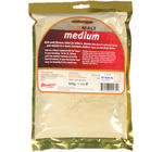 Spraymalt Medium (Muntons) 500 g