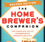 The Home Brewer's Companion