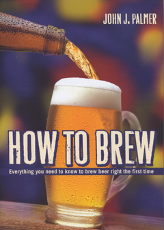 How To Brew 3:e upplagan