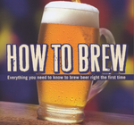 How To Brew 3:e upplagan