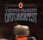 Vienna, Märzen, Oktoberfest (Classic Beer Style Series 4)