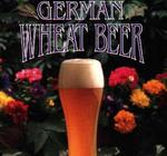 German Wheat Beer (Classic Beer Style Series 7)