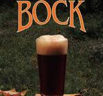 Bock (Classic Beer Style Series 9)