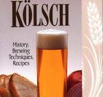 Kölsch (Classic Beer Style Series 13)