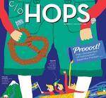 c/o HOPS #2 – Höst 2013
