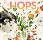c/o HOPS #4 – Vår 2014