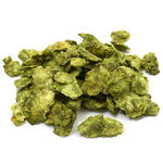 Hersbrucker whole hops 2016, 100 g