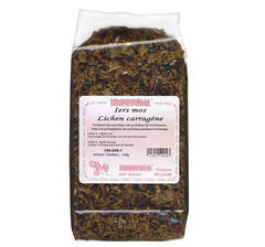 Irish Moss, 250 g