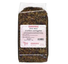 Irish Moss, 1 kg