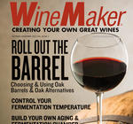 WineMaker, Oct/Nov 2015