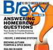 Brew Your Own, October 2015
