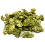Hallertauer Mittelfrüh whole hops 2016, 100 g