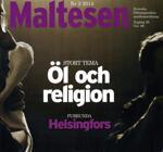 Maltesen nr 2, 2014