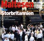 Maltesen nr 3/4, 2014
