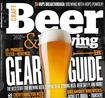 Craft Beer & Brewing: The Gear Guide (Apr-May 2017)