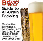 BYO temanummer 'Guide to All-Grain Brewing'