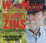 WineMaker, Jun/Jul 2016