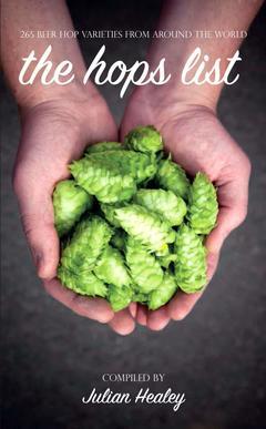 The Hops List