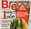 Brew Your Own, July/August 2014