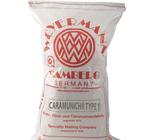 Caramünch® 1 (Weyermann®), hel, 25 kg