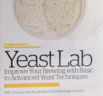 Yeast Lab DVD