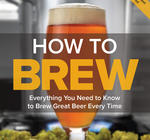 How To Brew 4:e upplagan
