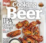 Craft Beer & Brewing: Cooking With Beer 2015